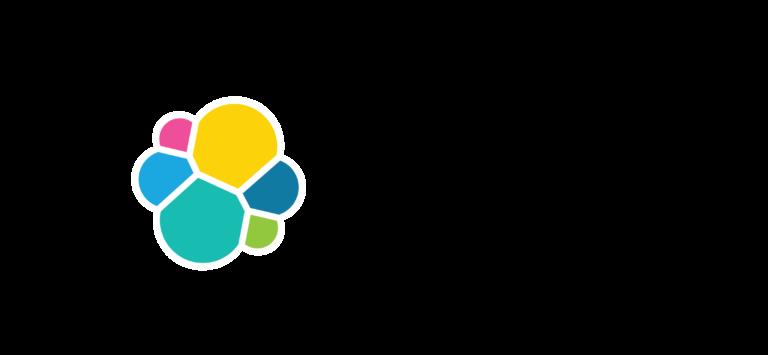ElasticSearch 5 – NEST Dynamic QueryContainer with QueryContainerDescriptor