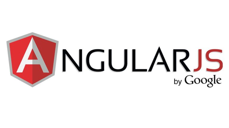 Angular 6 – ADAL Dynamic Parameter initialization