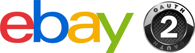 Ebay OAuth 2 Generate Token and Refresh – PHP