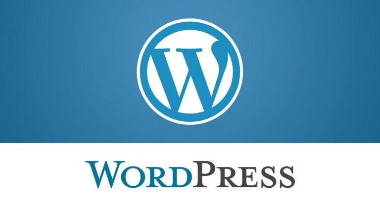WordPress Plugin Creation Tutorial – Simplest way