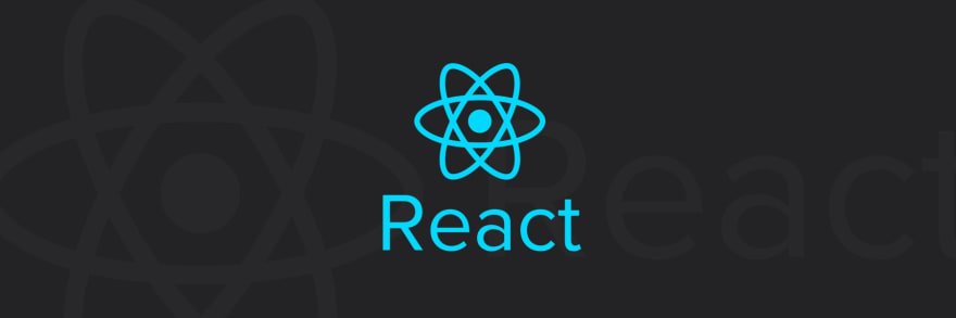 30 Second to React – Collection of useful React snippets
