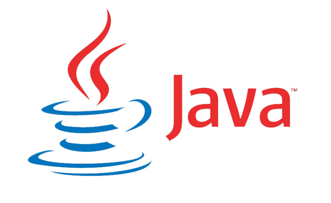 Extend Log4J and evitate the error Repository is null