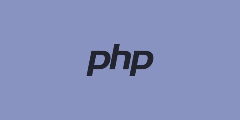 PHP Script Import Mysql Dump Gzip .sql.gz