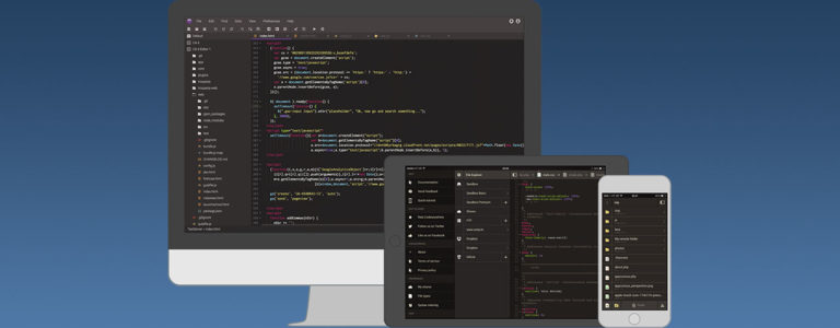 CodeAnywhere Laravel Php Container Setup